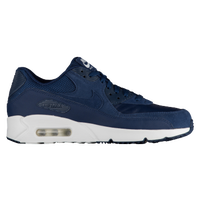 nike air max blue photo