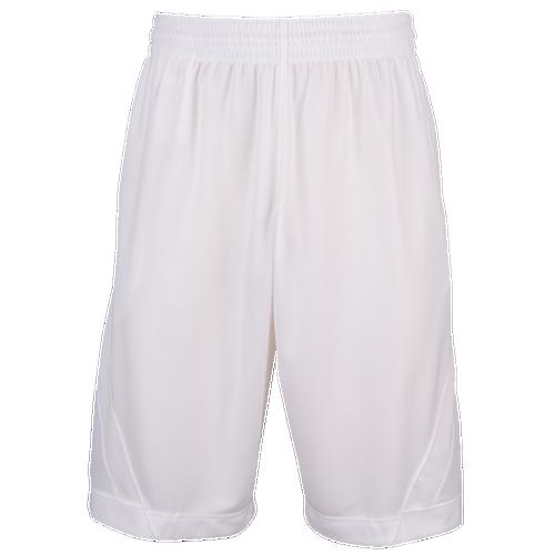 0b8f14d490f Jordan Triangle Shorts - Men's - Clothing