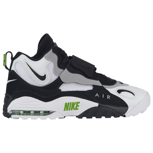 dcaf2dcbb40f81 ... norway nike air max speed turf mens casual shoes white black wolf grey  chlorophyll c4c50 0fbcd