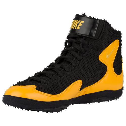 Wrestling Shoes Nike Wrestling Shoes