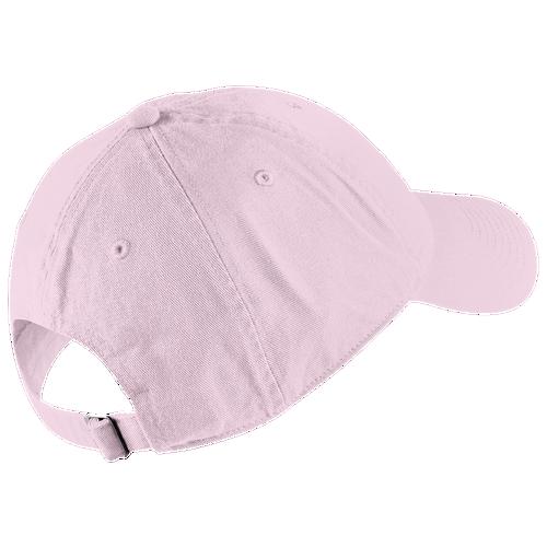 Nike Heritage 86 Futura Logo Strapback Cap - Men s - Accessories dc6a51f0e4f