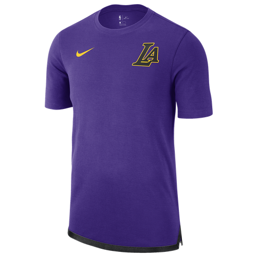 Nike NBA City Edition DNA Essential Top - Men s.  45.00. Write a review. Be  the first to write a review. Main Product Image 28a4d3b1f