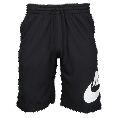 nicekicks en ligne amazone en ligne Nike La Vente Short de nouveaux styles magasin d'usine rjBHyRW9uE