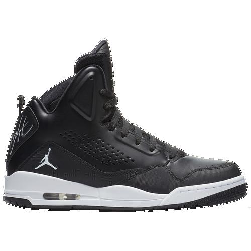 4bf419c603e3 Jordan SC-3 - Men s - Shoes