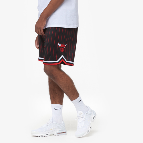 Mitchell   Ness NBA Authentic Shorts - Men s.  99.99. Main Product Image 9d0ff496c8