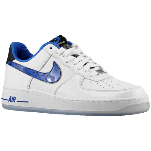 Nike Air Force 1 Champs Nike Air Force 1 Mid Womens  5a672ffc042f