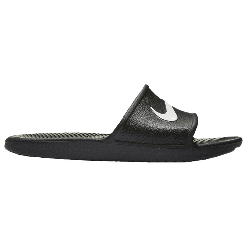 1a9d457b7d3 Nike Kawa Shower Slide - Men s.  22.00. Main Product Image