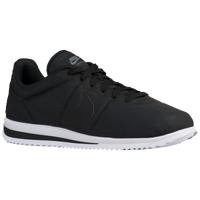 Nike Cortez MensNike Cortez BlackAll  Nike Cortez Ultra - Mens - Black White  ... 456232159