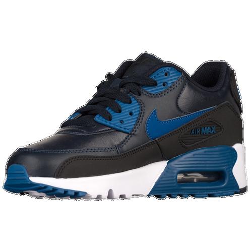 air max 90 preschool nike air max 90 boys preschool casual shoes 382
