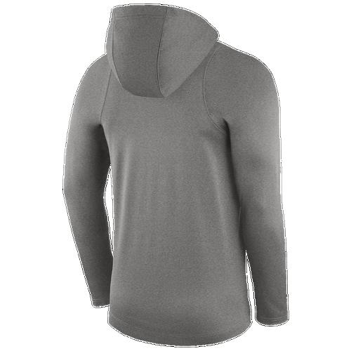 Nike college hoodies