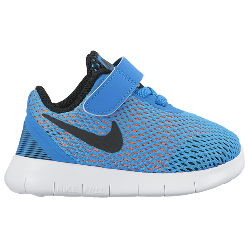 various colors bed72 5be71 Nike Free RN - Boys' Toddler