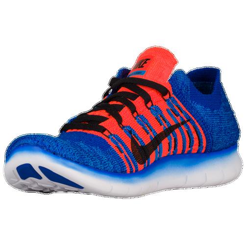 Nike SFB Special Field Boots  3f9faf764