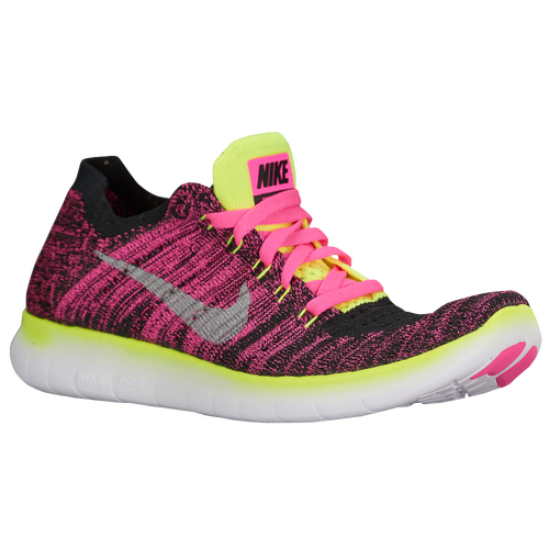 Champs Shoes Nike Flyknit