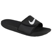 1f352768c6f1 Nike Kawa Adjust Slide - Men s
