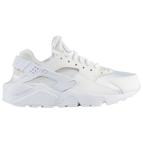 6cc9eae1cce NIKE AIR HUARACHE - WOMEN S AT CHAMPS SPORTS on The Hunt
