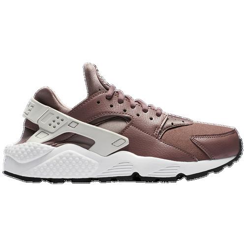 19b8277ff9a00 Nike Air Huarache - Women s - Shoes