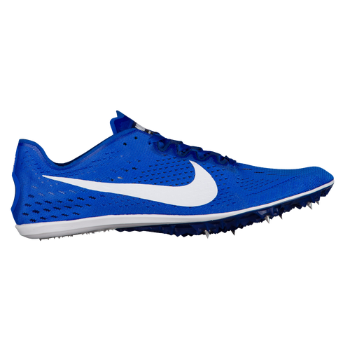 Nike Men S Zoom Victory  Track And Field Shoes