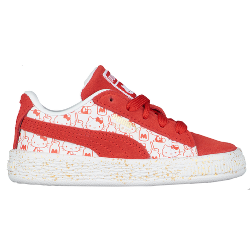 PUMA Suede Classic X - Girls  Toddler.  39.99. Main Product Image 549784808