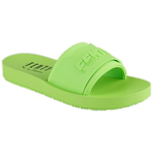 674db5518da6 PUMA Fenty Surf Slide - Women s.  74.99. Main Product Image