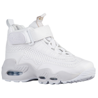 675cd9ecf5 Kicks Deals Official Website Nike Air Griffey Max 1 PRM 'Reflective