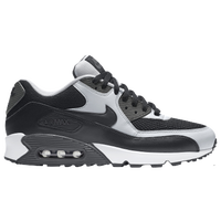 b03473a1685d61 Nike Air Max TR 180 Mens Black Grey Sport Red