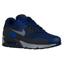 Men's Nike Air Max 90 Essential Running Shoes