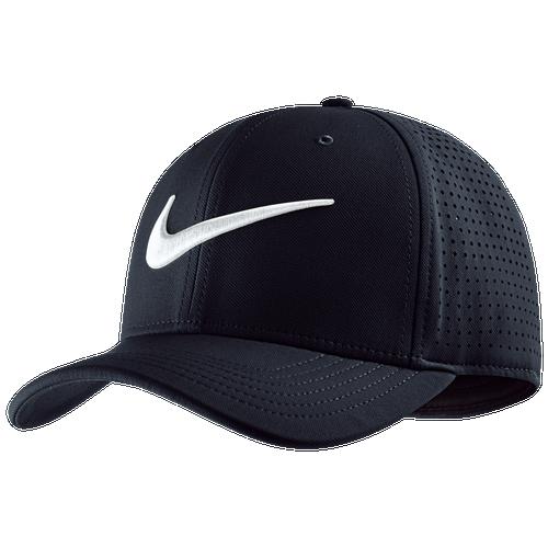 Nike Aerobill Classic 99 Flexible Cap - Men s - Accessories 93d1b654715