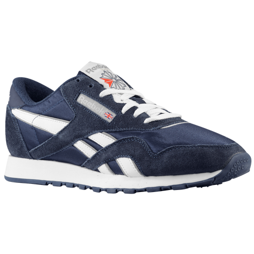 807cf1af48c180 Reebok Classic Nylon - Men s - Shoes
