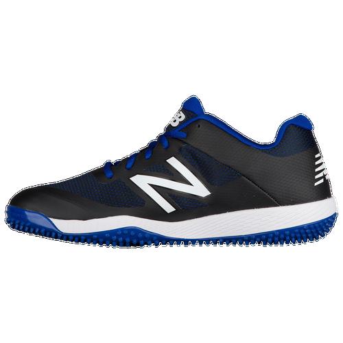 New Balance Men S V Baseball Turf Shoes Reviews