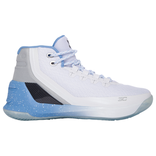 Steph Curry Basketball Shoes Grade School