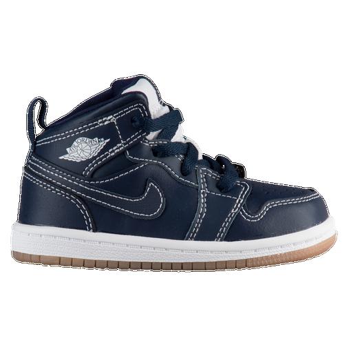 Aj Shoes Online Store
