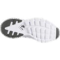 6a790ecedfd5 Nike Huarache Run Ultra - Boys  Grade School - Shoes