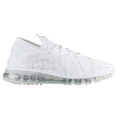 best sneakers 13207 3ca01 ... germany nike air max flair mens casual shoes white pure platinum ed052  402db