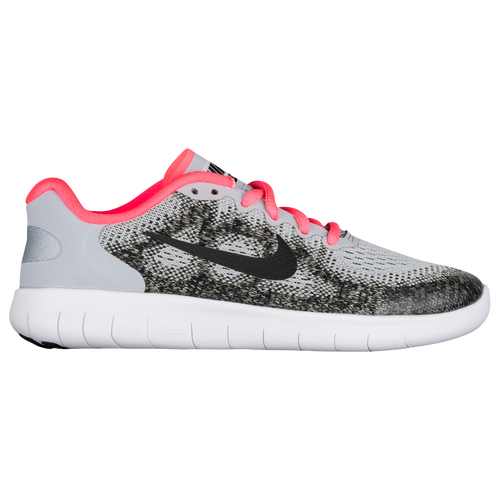 589f9d7e16 Nike Free RN 2017 - Girls' Grade School - Shoes