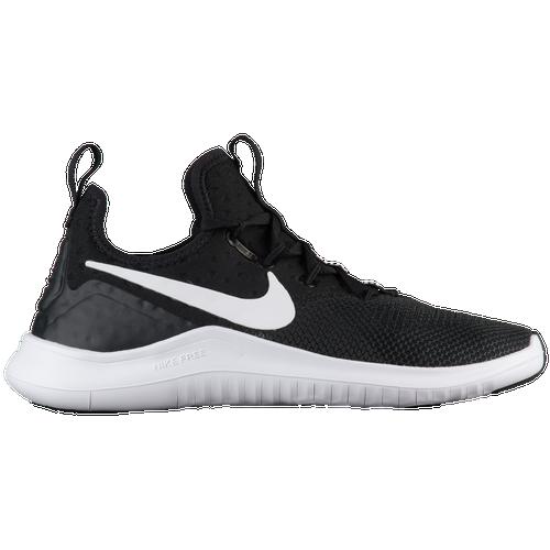 6aef70131f2f Nike Free TR 8 - Women s.  100.00. Main Product Image