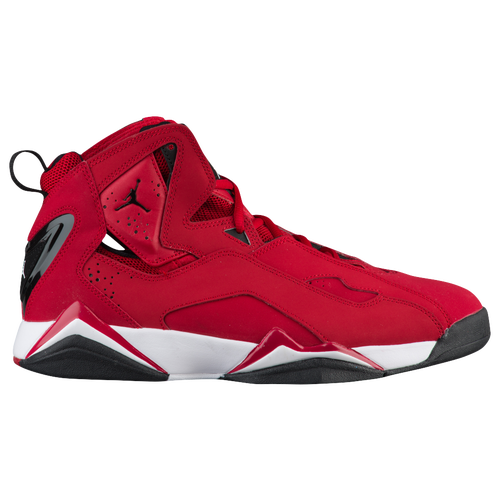 buy popular b8b36 20d01 air jordan 8 valentines