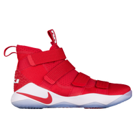 2cec5f451195 ... czech nike lebron soldier 11 mens lebron james red white f68f7 6d0b4