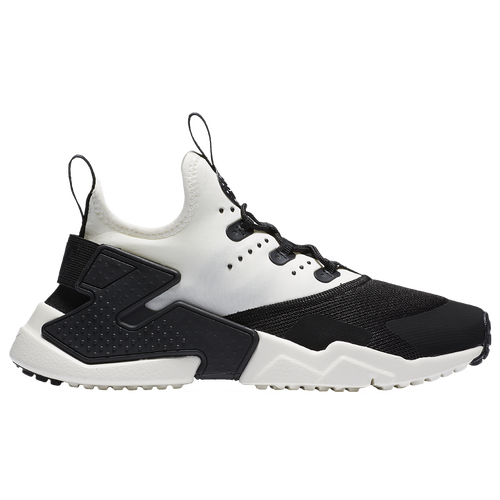 033a0c54c18fb Nike Dunk High Total Foamposite Shoes Black Nike Air Max London ...