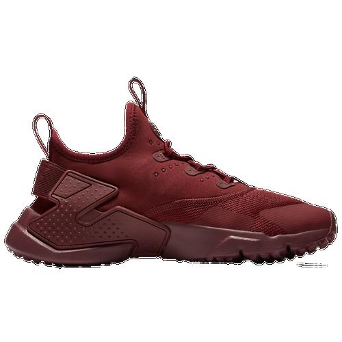 91f10c1c7ba Nike Huarache Run Drift - Boys  Grade School.  80.00. Main Product Image