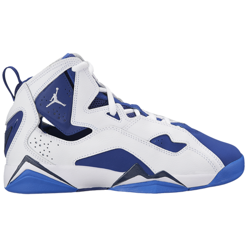 new arrival 37864 8a301 Jordan True Flight - Boys  Grade School
