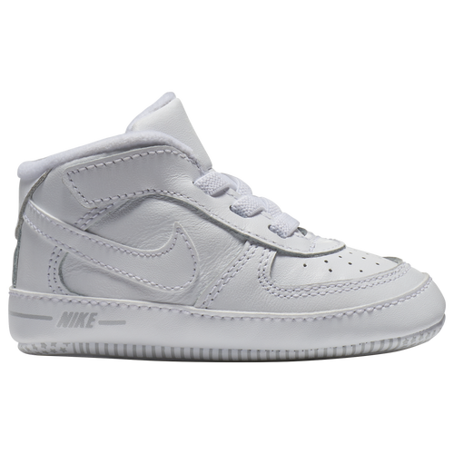 Baby Size  Nike Shoes For Infant