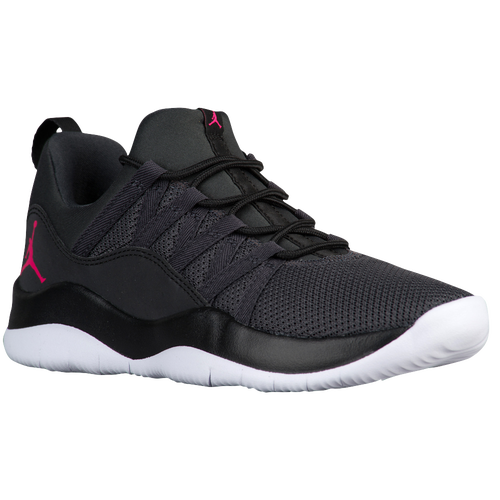 girls jordan basketball shoes