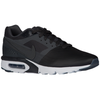 black and white nike air max shoes. nike air max bw ultra - men\u0027s black / grey and white shoes