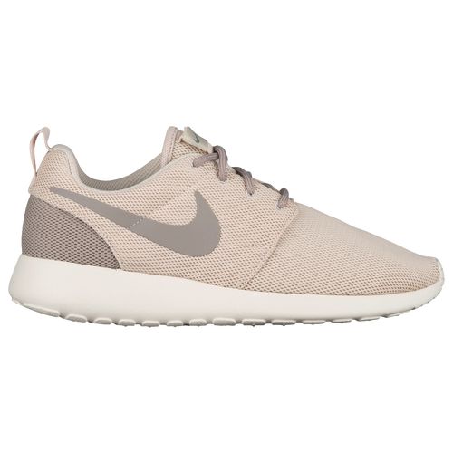 nike roshe run damen gold beige