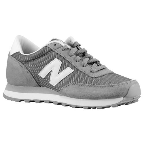 Womens New Balance Business Shoes