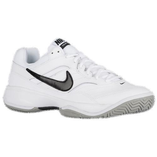 8163c1da Nike Court Lite - Men's