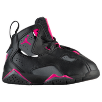 jordan shoes for baby girls