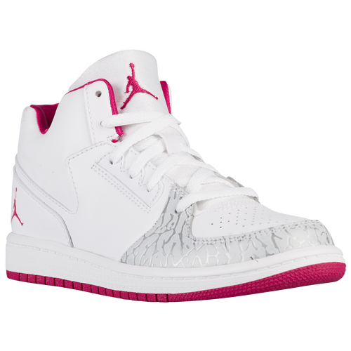 super popular e0121 36511 Air Jordan 31 Philippines Designer Shoes Women