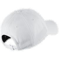 4d866d436cf ... coupon code for jordan floppy strapback cap all white white b6303 296b7