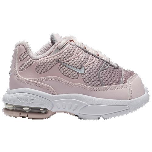 Nike Air Max Plus - Girls U0026 39  Toddler - Casual
